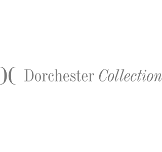DorchesterCollection