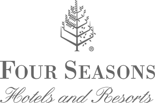 Four Seasons 四季酒店